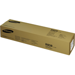 HP SS686A Drum kit, 100K pages