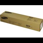 HP CLT-R808 100000pagina's Zwart