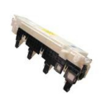 Canon FM3-5945-000 printer/scanner spare part Multifunctional
