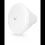 Ubiquiti Networks PrismAP-5-30 network antenna 19 dBi