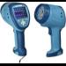 Light & Wave Generating Equipments