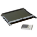 Konica Minolta A02ER73511 printer belt