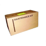 KYOCERA 1702RL0UN0 (MK-8335 B) Service-Kit, 200K pages, Pack qty 1