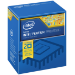 Intel Pentium G4500 3.5GHz 3MB Smart Cache, L3 Box