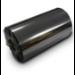 Bixolon KD04-00080A printer ribbon