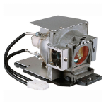Benq Generic Complete Lamp for BENQ TX762ST projector. Includes 1 year warranty.