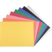 Card Stock & Construction Paper