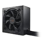 be quiet! Pure Power 11 600W power supply unit ATX Black