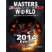 Nexway 789691 contenido descargable para videojuegos (DLC) PC Masters Of The World Geo Political Simulator 3 Español