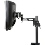 ARCTIC Z1 - Monitor Arm