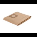 Bosch 2609256F33 vacuum accessory/supply Dust bag