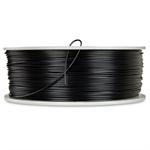 Verbatim PLA 3.00mm black 1kg reel 55276