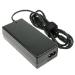 Total Micro 714657-001-TM Indoor 65W Black power adapter & inverter