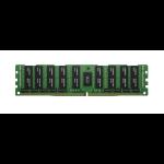 Samsung M386A8K40DM2-CWE memory module 64 GB 1 x 64 GB DDR4 3200 MHz