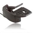 Jabra GN1000 Active holder Black
