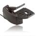 Jabra GN1000 Negro Soporte activo para teléfono móvil