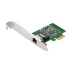 Edimax EN-9225TX-E network card Internal Ethernet 2500 Mbit/s
