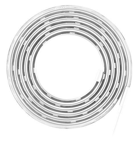 Xiaomi Yeelight Lightstrip Plus Universal strip light Indoor LED 2 m
