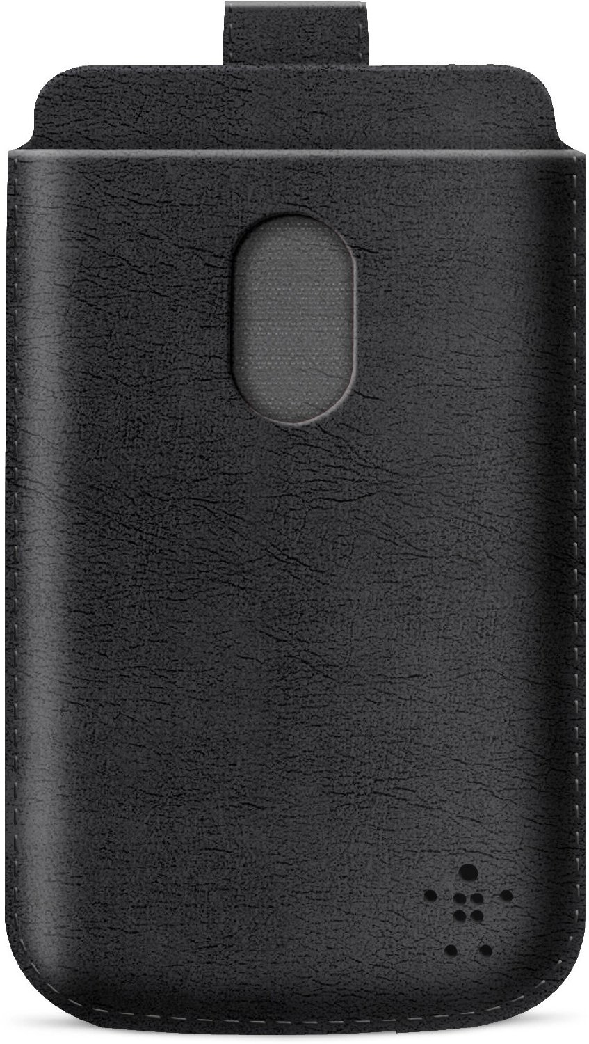 Belkin F8M573VFC00 mobile phone case