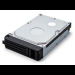 "Buffalo OP-HD1.0T/512-3Y internal hard drive 3.5"" 1000 GB Serial ATA II"