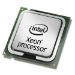 Fujitsu Intel Xeon Silver 4215 processor 2.5 GHz 11 MB L3