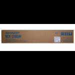 Sharp MX-310UH printer roller