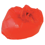 2Work RY15541 waste container accessory