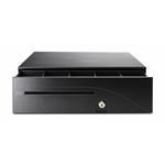 HP Heavy Duty Cash Drawer