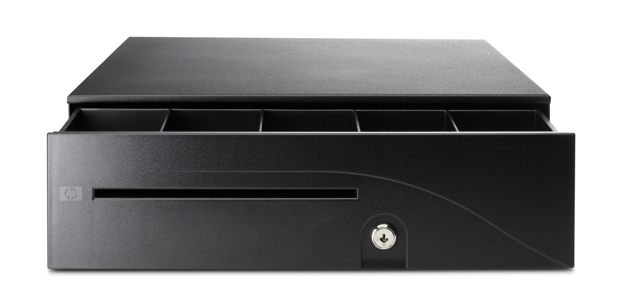 Cash Drawer (FK182AA)