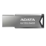 ADATA UV350 USB flash drive 32 GB Silver