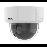 Axis M5525-E IP-beveiligingscamera Binnen & buiten Dome Plafond 1920 x 1080 Pixels