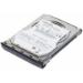 "Origin Storage 500GB 2.5"" SATA 500GB Serial ATA internal hard drive"