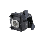 Epson Lamp - ELPLP69 - EH-TW9000/TW9000W