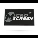 MicroScreen MSCG20055G notebook accessory