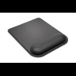 Kensington ErgoSoft™ Wrist Rest Mouse Pad