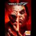 Nexway Tekken 7 vídeo juego PC Básico Español
