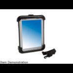 Panasonic TBCA1XSTP-P Tablet Black strap