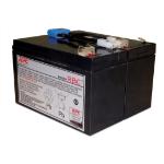 APC APCRBC142 UPS battery Sealed Lead Acid (VRLA) 24 V