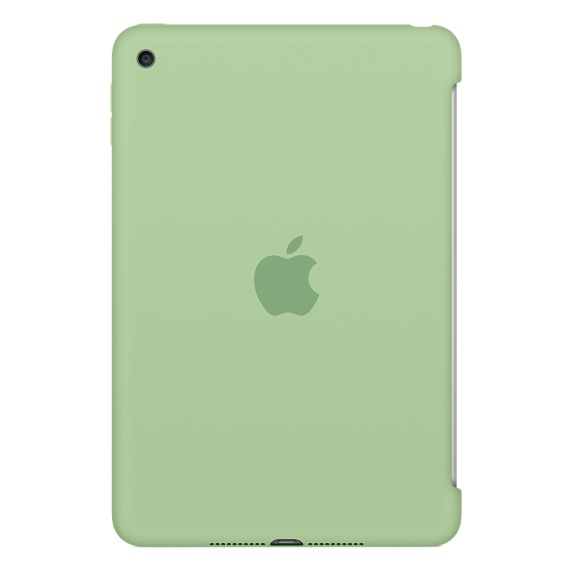 """Apple MMJY2ZM/A 7.9"""" Cover Green"""