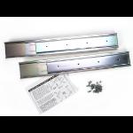 """Vertiv Liebert Slide kit for rack installation - 18/32"""""""