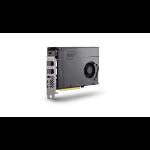 Intel RNUC11DBBI70000 embedded computer 3.2 GHz 11th gen Intel® Core™ i7