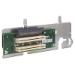 HP DL580G3/G4 Hot Plug 64bit/133 2PCI-X Mezz Slot Option