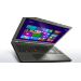Lenovo ThinkPad T540p