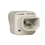 Tripp-Lite UNIPLUGINT wire connector