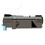 DELL 593-11040 (MY5TJ) Toner black, 3K pages