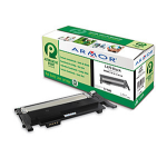 Armor K15686 Laser toner 1500pages Black laser toner & cartridge