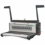 PHE QUPA S303 WIRE BINDING MACHINE