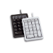 Cherry Keypad G84-4700 USB Black