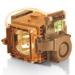 Infocus SP-LAMP-022 lámpara de proyección