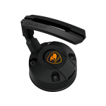 COUGAR Gaming Bunker Mouse bungee